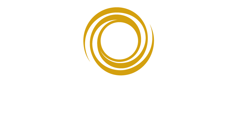 Kernel capital logo large