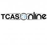 Kernel capital portfolio companies – TCAS Online logo