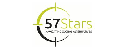 Kernel Capital alliances companies –57 Stars logo