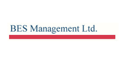 Kernel Capital co-investor companies – BES Management Ltd logo