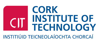 Kernel Capital alliances companies – Cork Institute of Technology logo