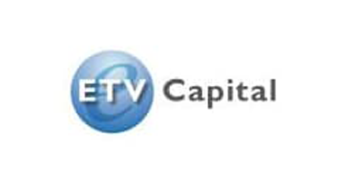 Kernel Capital co-investor companies – ETV Capital logo