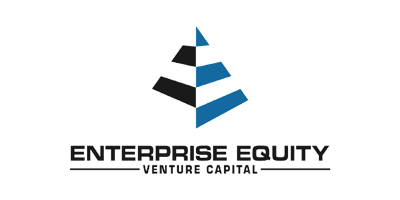 Kernel Capital co-investor companies – Enterprise Equity logo