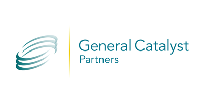 Kernel Capital co-investor companies – General Catalyst Partners logo