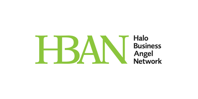 Kernel Capital co-investor companies –HBAN logo