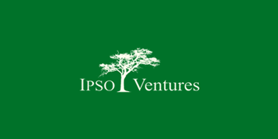 Kernel Capital co-investor companies – IPSO Ventures logo