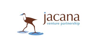 Kernel Capital co-investor companies –Jacana Venture Partnership logo
