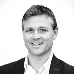 Kernel Capital – photo of team member Allen Martin
