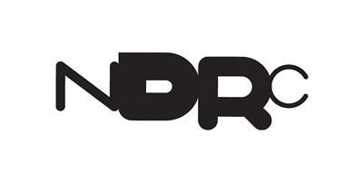 Kernel Capital co-investor companies –NDRC logo