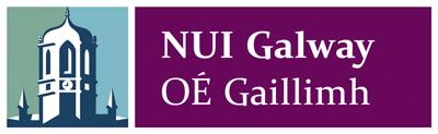 Kernel Capital alliances companies –NUI Galway logo
