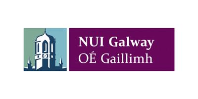 Kernel Capital co-investor companies –NUI Galwaylogo