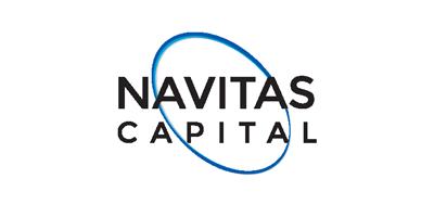 Kernel Capital co-investor companies –Navitas Capitals logo