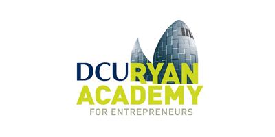 Kernel Capital co-investor companies –DCU Ryan Academy logo