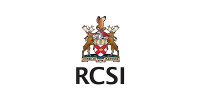 Kernel Capital co-investor companies –RCSIl logo