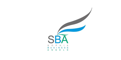 Kernel Capital co-investor companies –SBA logo