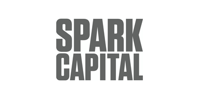 Kernel Capital co-investor companies – Spark Capital logo