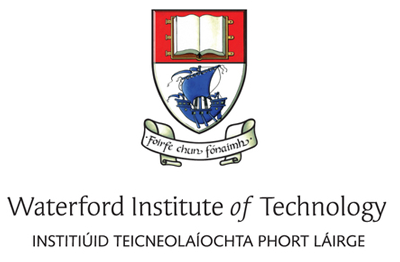 Kernel Capital alliances companies – Waterford Institute of Technology logo