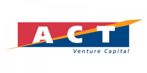 Kernel Capital co-investor companies – ACT Venture Capital logo