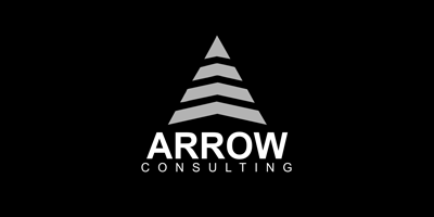 Kernel Capital co-investor companies – Arrow Consulting logo
