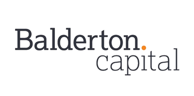 Kernel Capital co-investor companies – Balderton Capital logo