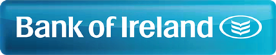 Kernel Capital alliances companies – Bank of Ireland logo