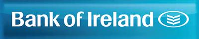 Kernel Capital alliances companies –Bank of Ireland logo