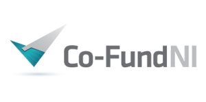 Kernel Capital co-investor companies – Co-FundNIlogo