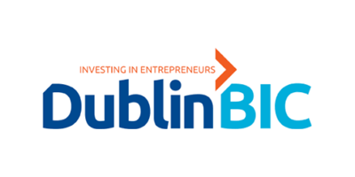 Kernel Capital co-investor companies –Dublin Bic logo