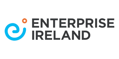 Kernel Capital co-investor companies – Enterprise Ireland logo
