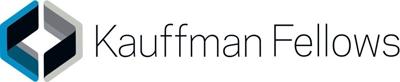 Kernel Capital alliances companies –Kauffman Fellows logo