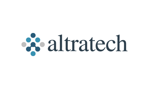 Kernel Capital portfolio companies –Altratech logo