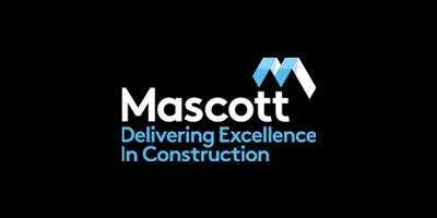 Kernel Capital co-investor companies –Mascott logo