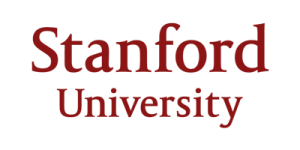 Kernel Capital co-investor companies – Stanford Universitylogo
