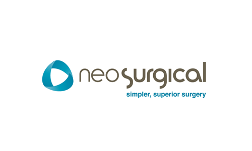 Kernel Capital portfolio companies –NeoSurgical logo