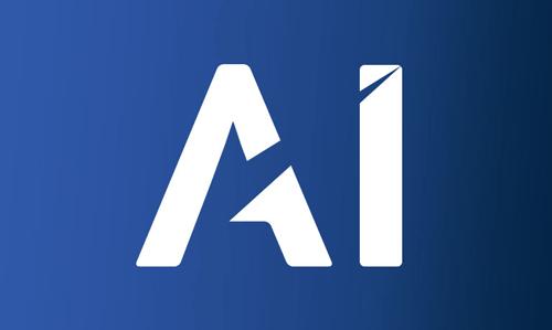 Kernel Capital portfolio companies –AI logo