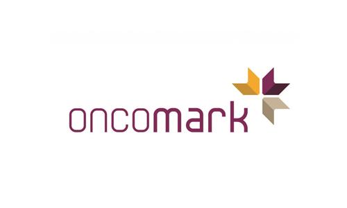 Kernel Capital portfolio companies –Oncomark logo