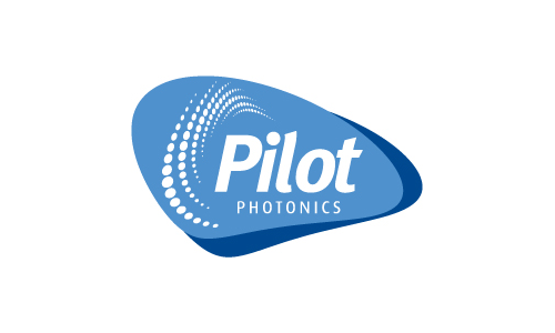 Kernel Capital portfolio companies –Pilot logo