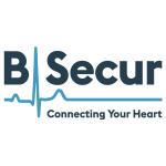 Kernel Capital portfolio companies –BSecur logo