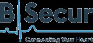 Kernel Capital portfolio companies – BSecur logo