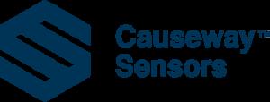 Kernel Capital portfolio companies – Causeway Sensors Logo