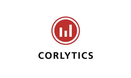 Kernel Capital portfolio companies –Corlytics logo