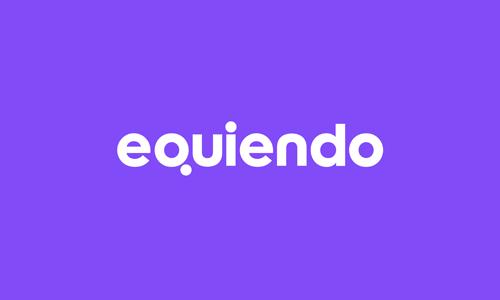 Kernel Capital portfolio companies –Equiendo logo