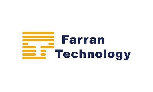 Kernel Capital portfolio companies –Farran Technology logo