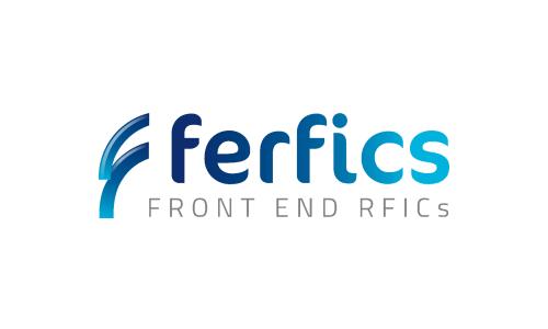 Kernel Capital portfolio companies –Ferfics logo