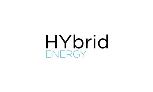 Kernel Capital portfolio companies –Hybrid Energy logo