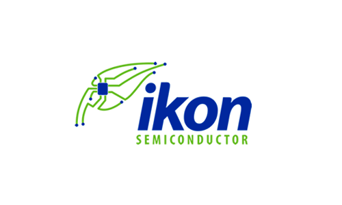 Kernel Capital portfolio companies –IKON logo