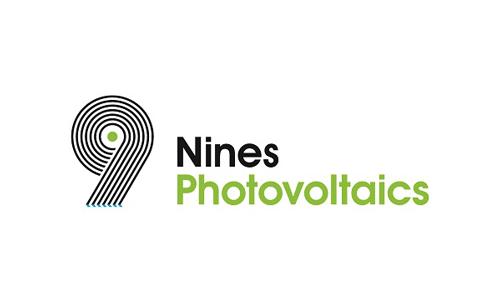 Kernel Capital portfolio companies –Nines Photovoltaics logo