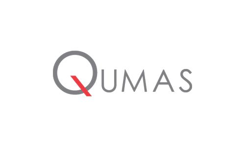 Kernel Capital portfolio companies –Qumas logo