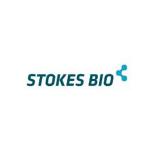 Kernel Capital portfolio companies – Stokes Bio logo