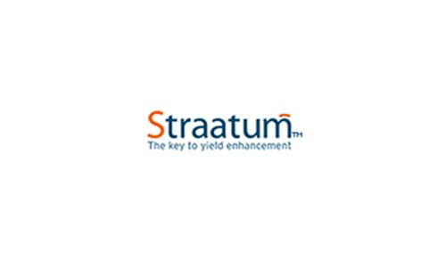 Kernel Capital portfolio companies –Straatum logo